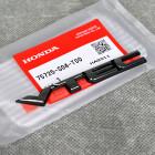 OEM emblemat VTEC 95x14 mm 75725-S04-T00, 75725S04T00