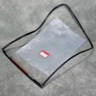 Uszczelka szyby bocznej tylnej Honda Civic 5gen 92-95 HB prawa strona pasażera 73860-SR3-003, 73860SR3003