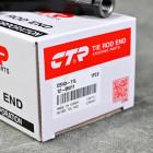 CTR CEHO-11L, CEHO-11R końcówka drążka kierowniczego Honda Prelude 4gen, Prelude 5gen