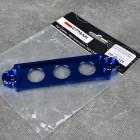 Epman DS-IN-121 mocowanie akumlatora Honda Civic 88-00 niebieskie