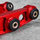 Skunk2 Style PP-ZW-032 LCA Honda Civic 5gen 92-95 wahacze tylne dolne czerwone