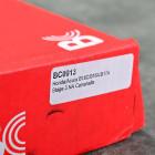 Brian Crower BC0013 Stage 3 wałki rozrządu B16A2, B18C4 B seria