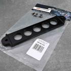 Epman DS-IN-122, DSIN122 mocowanie akumlatora Honda Civic 7gen 01-05 czarne