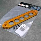 Epman DS-IN-124, DSIN124 mocowanie akumlatora Honda Civic 7gen 01-05 złote