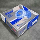 Sprzęgło Exedy HCK2029 F20A4 Prelude 92-01