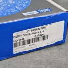 Sprzęgło Exedy HCK2026 D seria 212mm D14, D15, D16