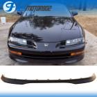 FZ-BLF-HP92TR-PU Honda Prelude 4gen 92-96 dokładka przedniego zderzaka TypeR Style