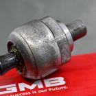 GMB 14-05014G drążek kierowniczy Prelude 4gen, Prelude 5gen