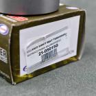 GMB 21-05015G napinacz paska balansowego H22 hydro