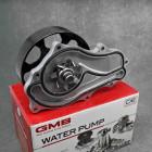 10-05035G GMB pompa wody K20A2 Honda Civic 7gen 01-05 TypeR EP3\