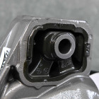 Hardrace HR7938 przednia poduszka silnika Honda Civic 7gen 01-05 TypeR EP3