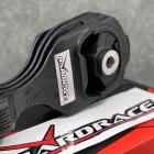 Hardrace HR8722 tylne mocowanie silnika Civic 10gen 2017+ FK8