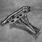 HDSHA94L4 Kolektor wydechowy 4-2-1 Accord F20, F22, F23