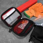 OEM Honda Safety Bag plecak z akcesoriami