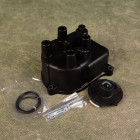 YEC kopułka i palec rozdzielacza H22 YD-622A