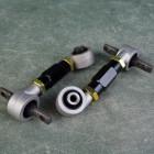 Camber kit tylny Honda Civic 88-00 czarny PP-ZW-025
