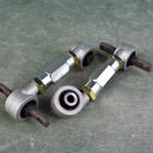 Camber kit tylny Honda Civic 88-00 srebrny PP-ZW-021