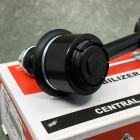 CTR łącznik stabilizatora LEWY przód Accord 7gen 03-08 Sedan CLHO-28
