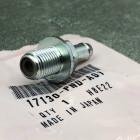 OEM zawór PCV Honda Civic 8gen 06-11 R18, Honda Accord 8gen 08-15 R20 17130-PND-A01