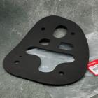 OEM uszczelka tylnych lamp Honda Civic 6gen 96-00 HB 33503-S03-003, 33503S03003