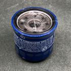 OEM filtr oleju Honda NSX 15400-PL2-505, 15400PL2505