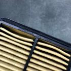 17220-RDA-A00, 17220RDAA00 OEM filtr powietrza Honda Legend 4gen 04-08
