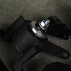 Innovative 90950-75A zestaw łap silnika na SWAP K20, K24 do Lotus Elise S2 05-12