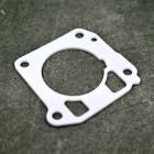 P-PDA-E01 Uszczelka termoizolacyjna pod przepustnicę F18B2, F20B6, F23Z5 Honda Accord 6gen 98-02