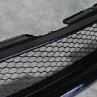 K2-HG-ACD98TR Grill TypeR style Honda Accord 6gen 98-02 Coupe dwuczęściowy