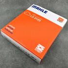Knecht LX2123 filtr powietrza Honda Civic 8gen 06-11 R18