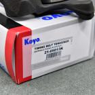 Koyo 21-05013K rolka napinacza paska rozrządu H22 hydro