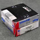 Koyo 6208CM łożysko dyferencjału Civic EP3, FN2, Accord 7gen K20, K24