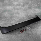 MC-CP-CY-9600 Spoiler tylny Si Style Civic 6gen 96-00 2DR Coupe