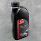 Millers Assembly Lubricant olej do składania silników i skrzyń biegów