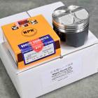 nippon-b16b-8125 Nippon tłoki B16B 81,25mm nadwymiar