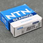 NTN 6207Z AB44072S01 łożysko dyferencjału D seria SOHC Civic 4gen, Civic 5gen, Civic 6gen, Civic 7gen