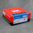 RIK 16032 Pierścienie tłokowe F18, F20A4, F22B, F22A