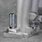 Skunk2 307-05-0260 kolektor ssący D16Z6, D16Y8 D seria SOHC