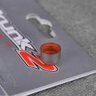 312-05-0100 Skunk2 uszczelniacze zaworowe Honda Accord, Civic, Prelude
