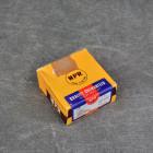 NPR Pierścienie tłokowe D16Z6 SWH30365ZZ