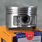 nippon-p72-815 Nippon tłoki P72 B18C4 81,5mm