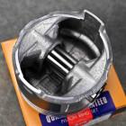 nippon-pr3-815 Nippon tłoki PR3 B16A2 81,5mm