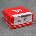 TPR 32376 Pierścienie tłokowe D16Z6 D15B7 D16A9
