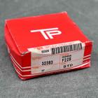 TPR 32383 Pierścienie tłokowe F18, F20A4, F22B, F22A