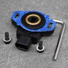 Turbo Works DP-CZ-030 czujnik położenia przepustnicy TPS K20, K20A2 Honda Civic 7gen 01-05 TypeR EP3