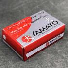 J24001YMT Yamato sworzeń tylnego wahacza Honda Prelude 4gen 92-96
