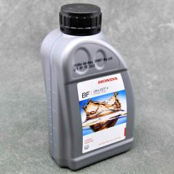 OEM płyn hamulcowy Honda Ultra DOT4 0.5L
