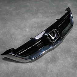 OEM Grill przedni CR-V 3gen 07-11