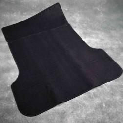 OEM dywan wykładzina mata bagażnika Accord 7gen 03-08