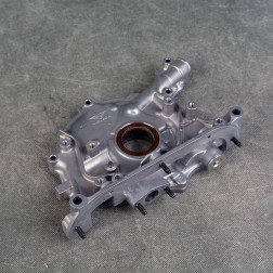 OEM Pompa oleju B18C4 B18C6 GS-R OBD2